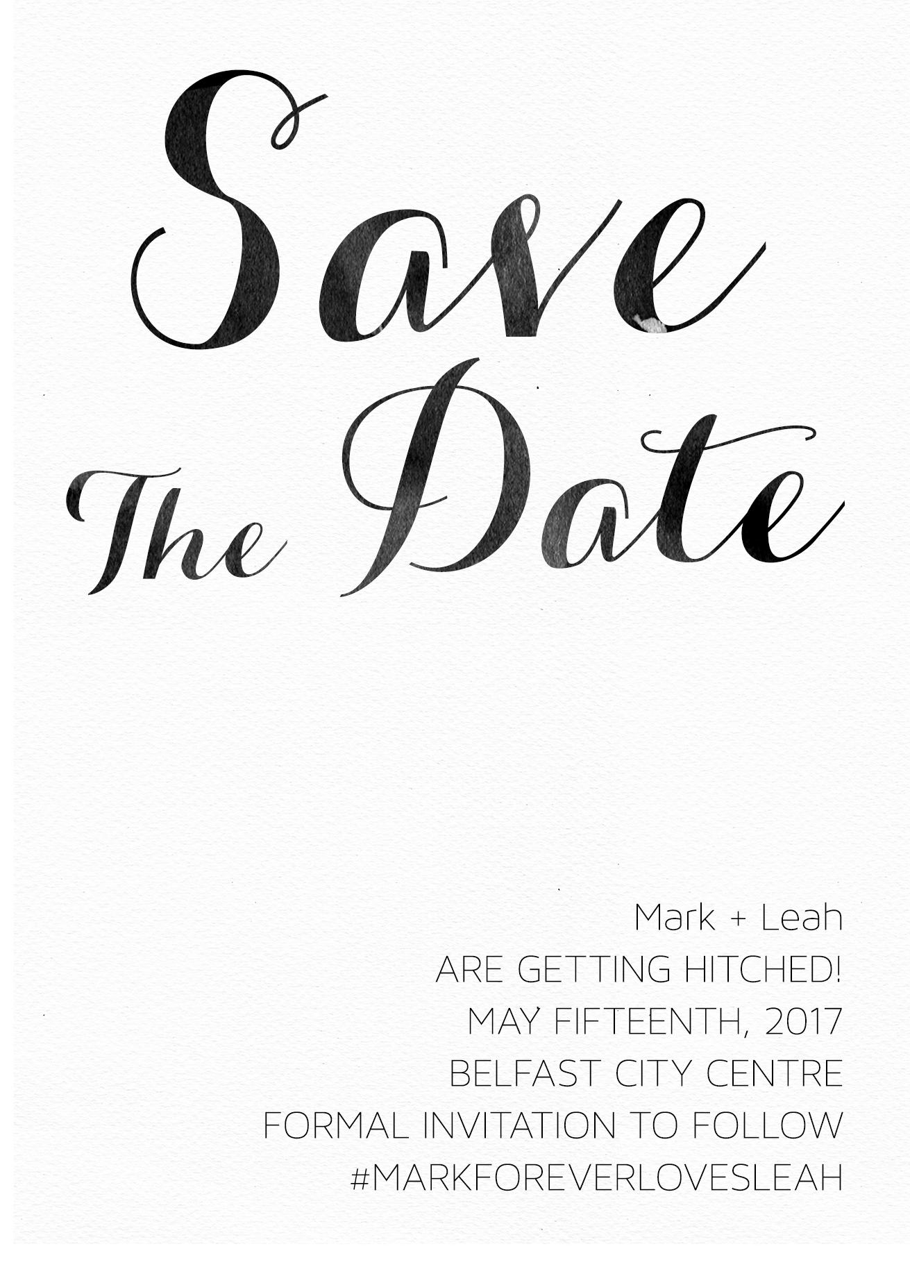Mark & Leah STD A6 Design.jpg