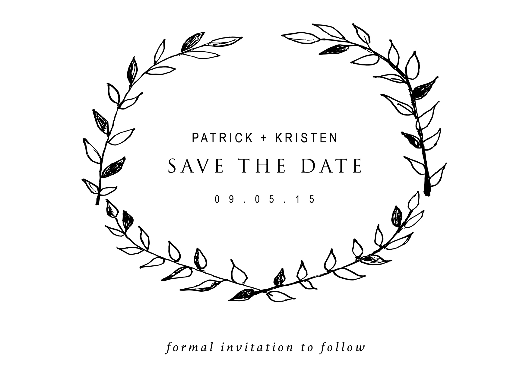 Patrick & Kristen STD a6 Sample Design Back.jpg