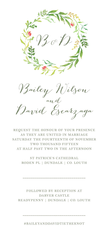 Bailey & Davidk DL Sample Invite.jpg