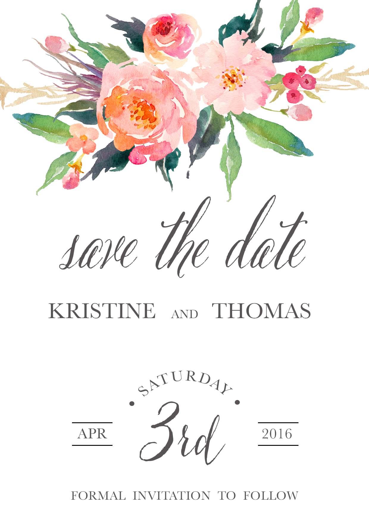 Kristine & Thomas STD.jpg