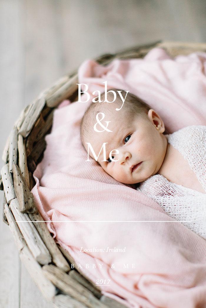 Baby_&_Me_Cover.jpg