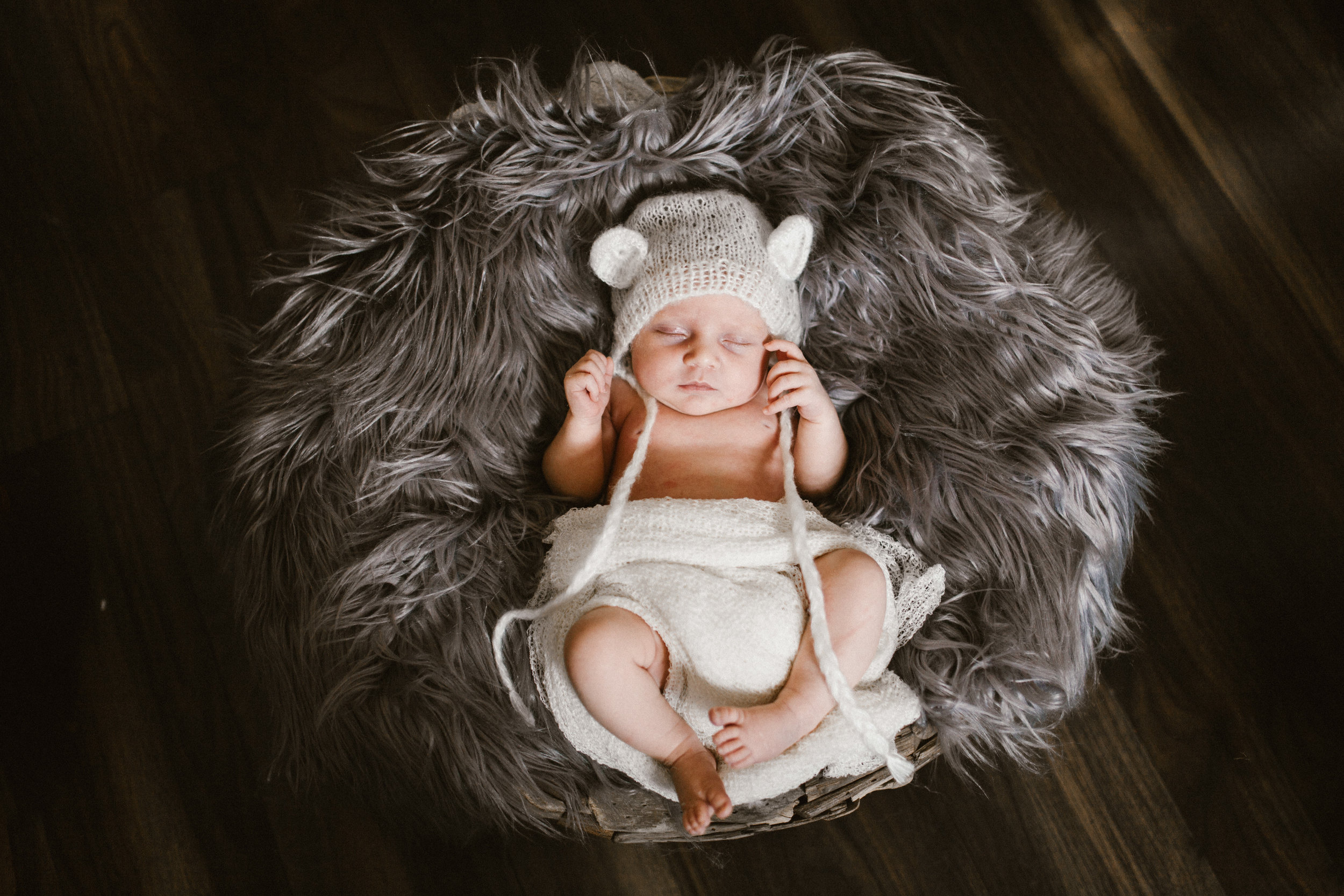 Pippa_newborn-21.jpg