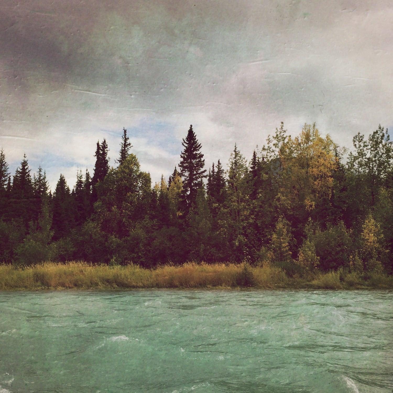 Alaska5.jpg