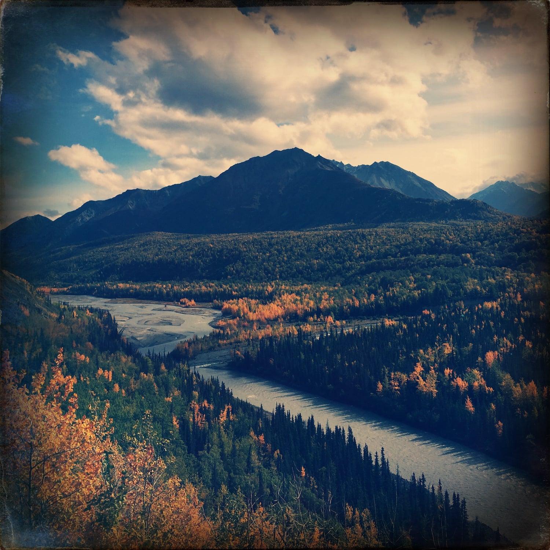 Alaska9.jpg
