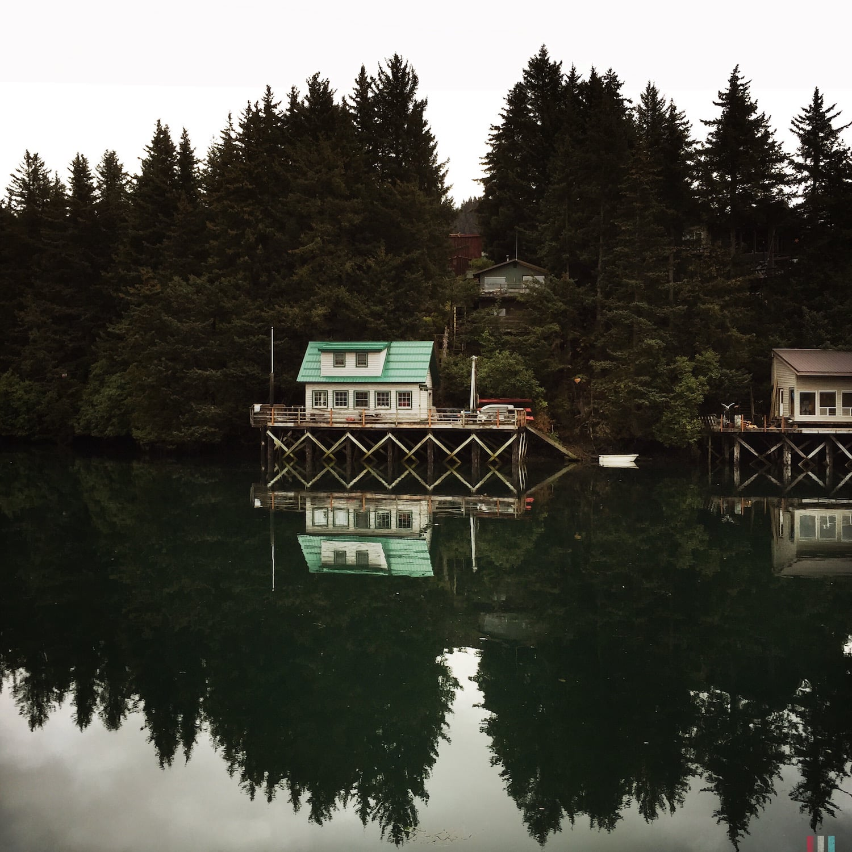 Alaska14.jpg