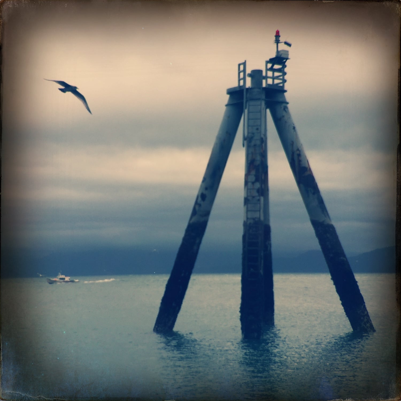 Alaska18.jpg