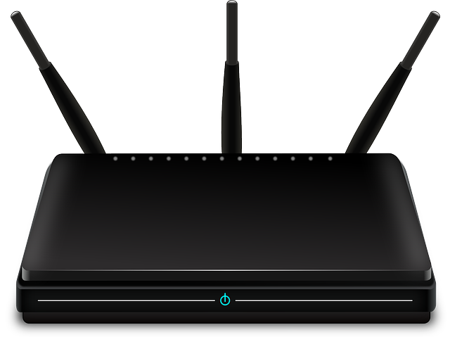 Routers and Modems   Routers and Modems:  This is a very important topic! Finding the proper router and modem combination to ensure stable internet is a must in any home or business!