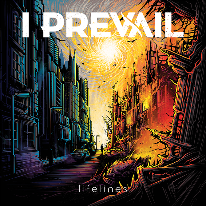 I-Prevail-Lifelines-cover.jpg