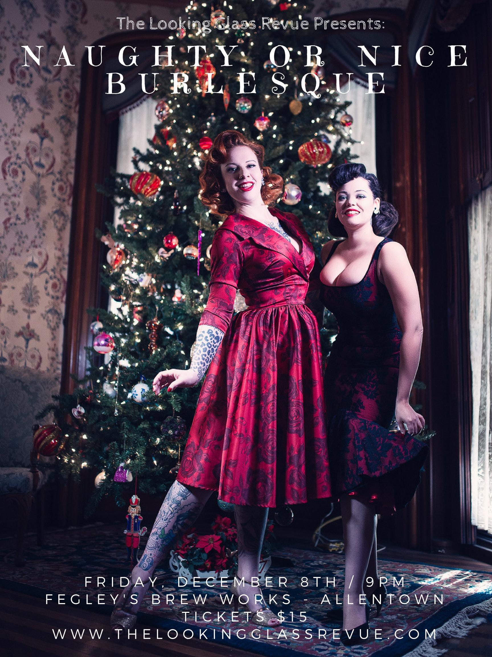 Naughty or nice burlesque.jpg