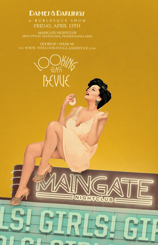 Maingate_Poster_3[7454].jpg