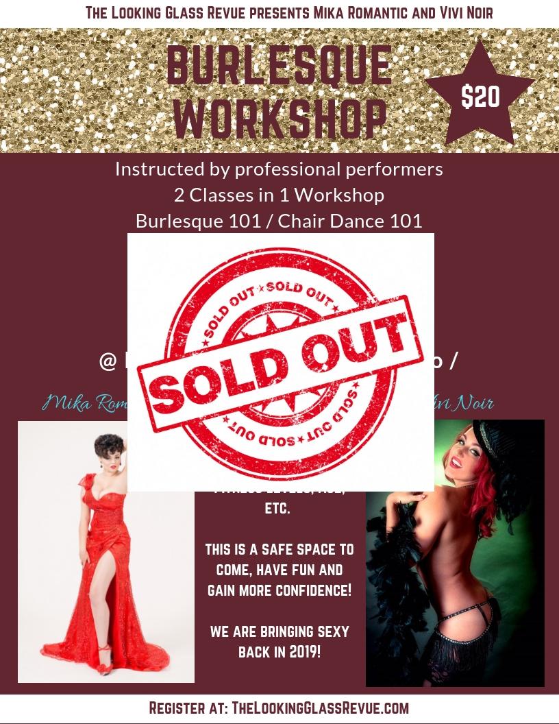 burlesque workshop.jpg