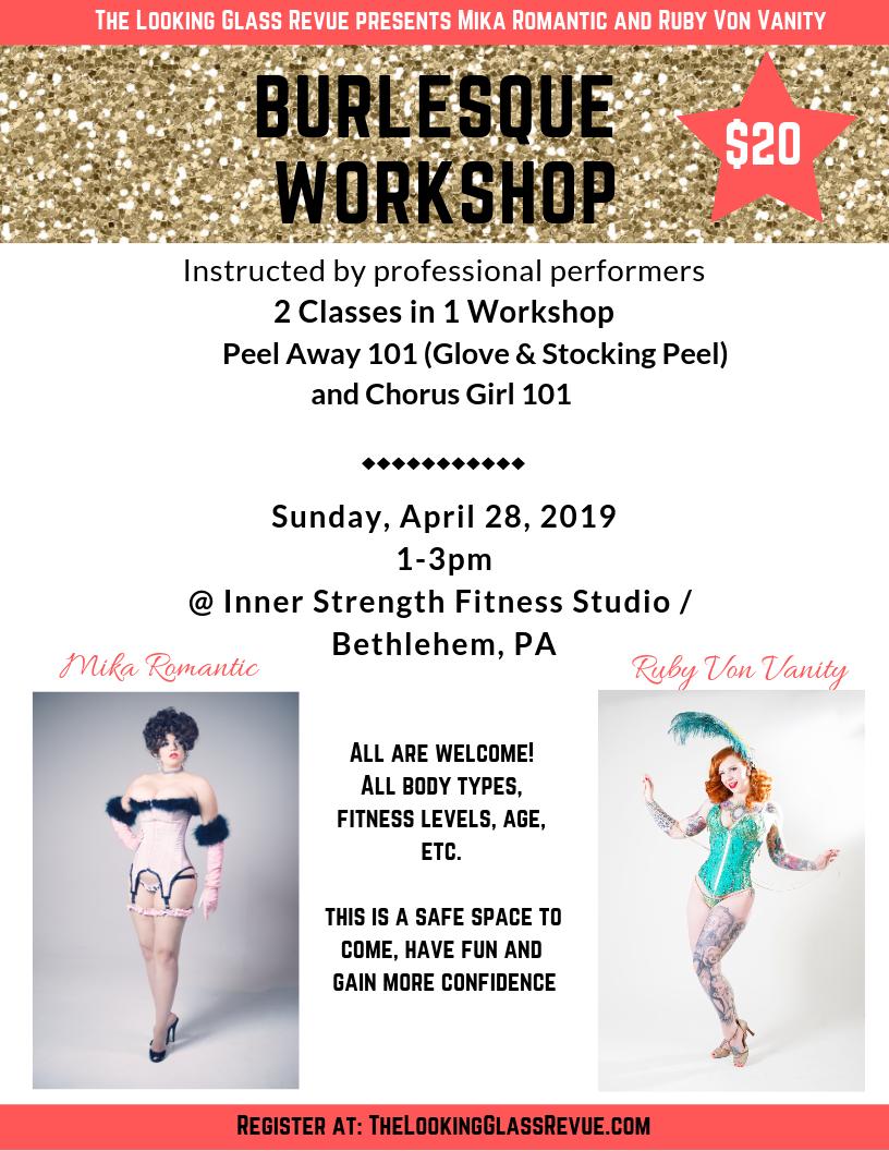 Copy of Copy of burlesque workshop.png