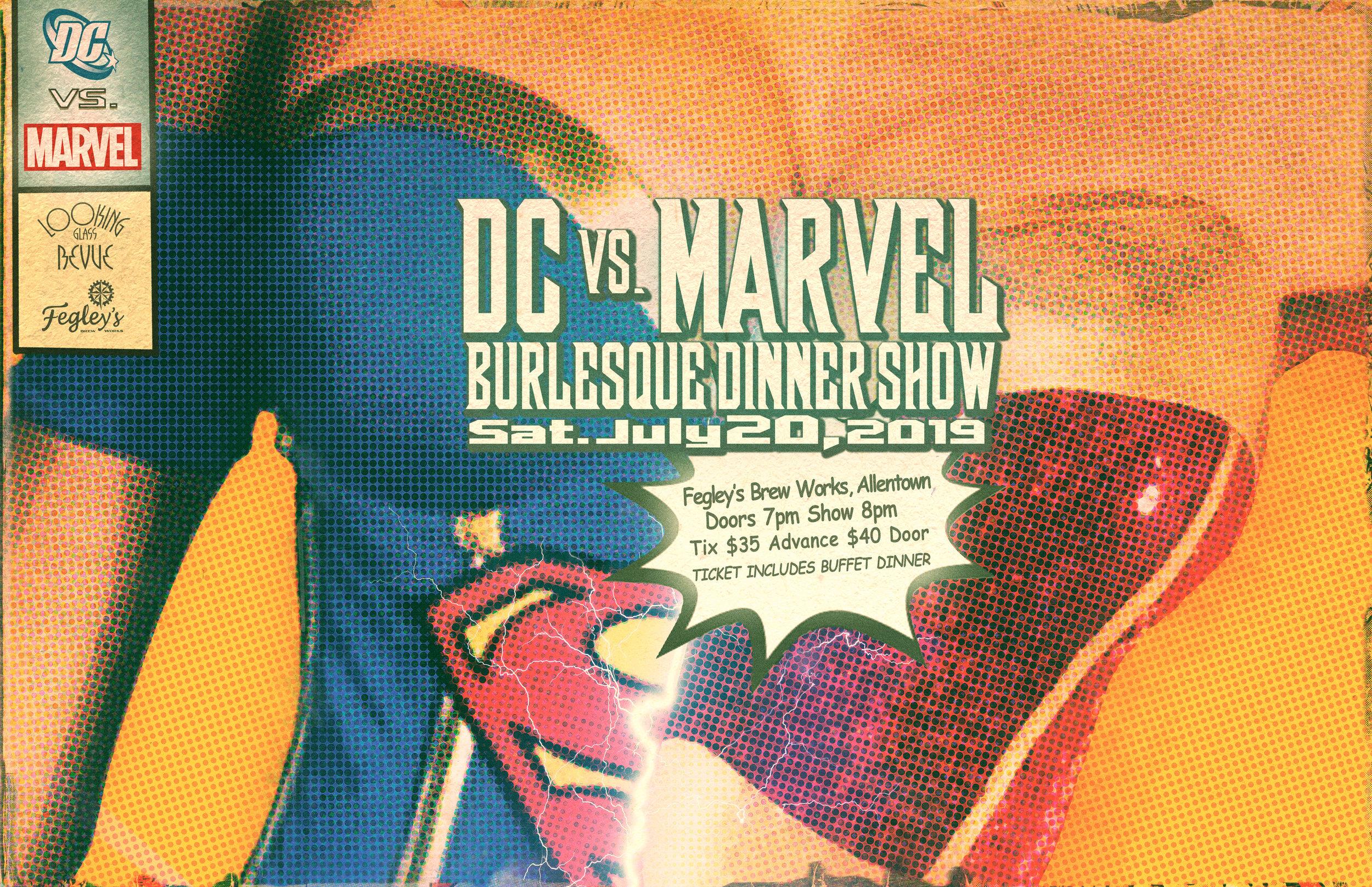 072019- DC vs Marvel.jpg