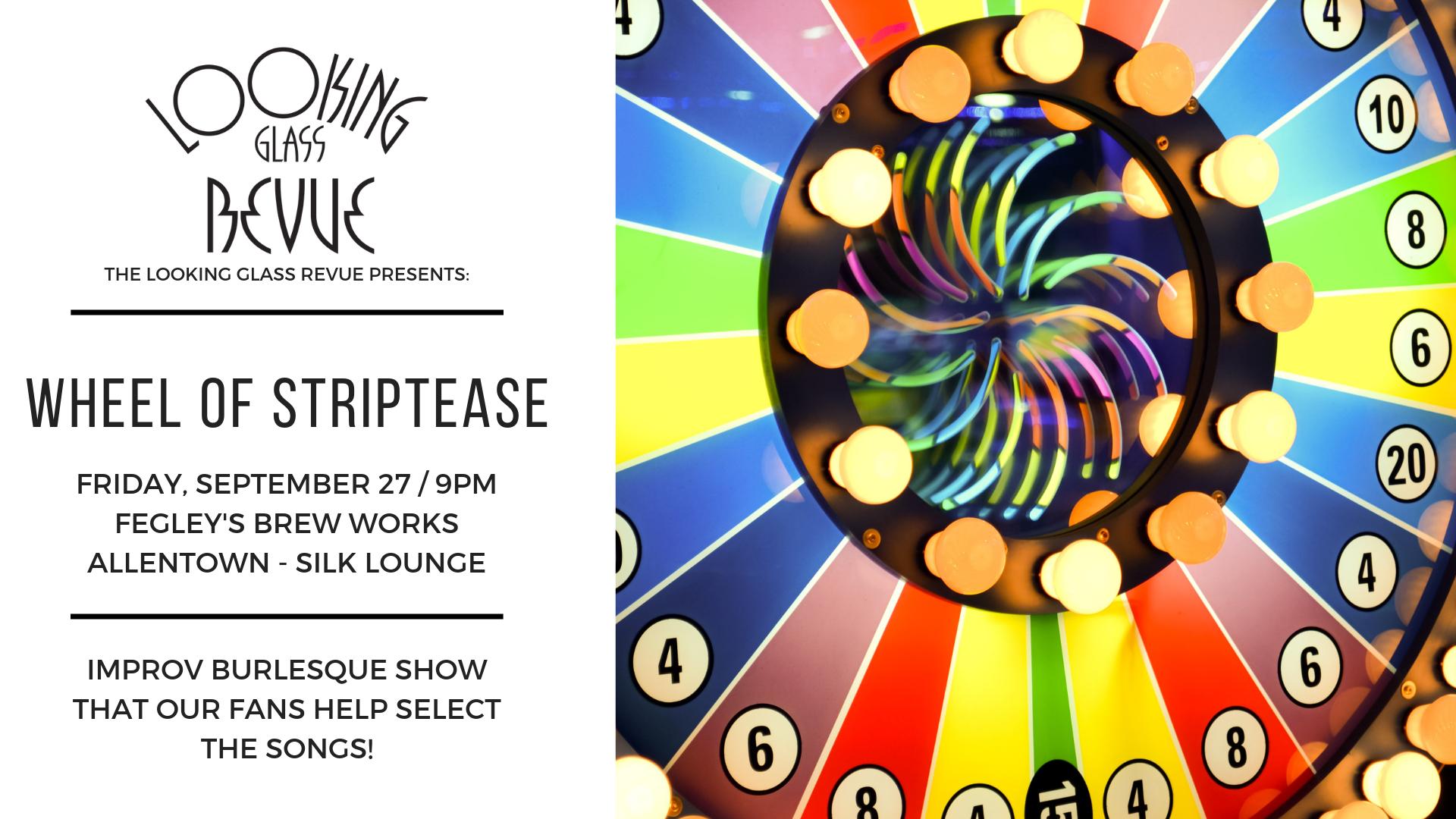 092719_Wheel of Striptease.png