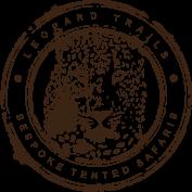 Leopard Trails Bespoke Tented Safaris
