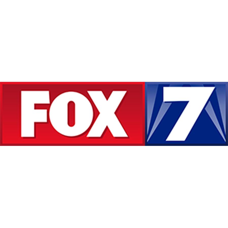 Fox 7 Austin Interview