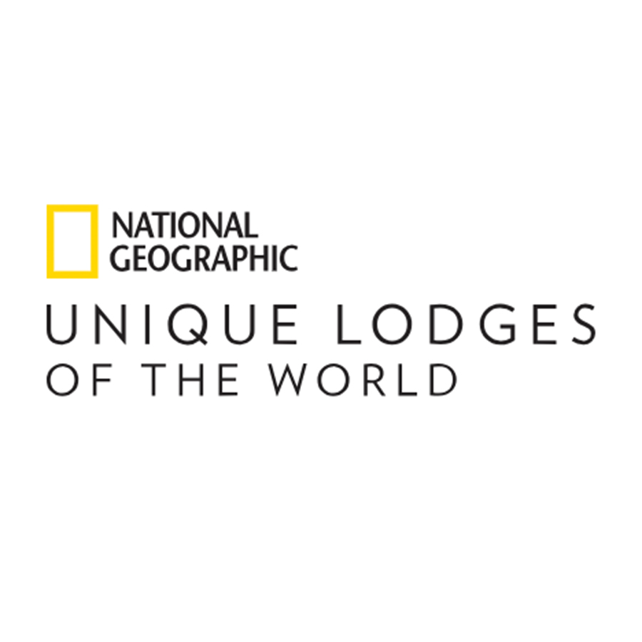 National Geographic Unique   Lodges   of the World