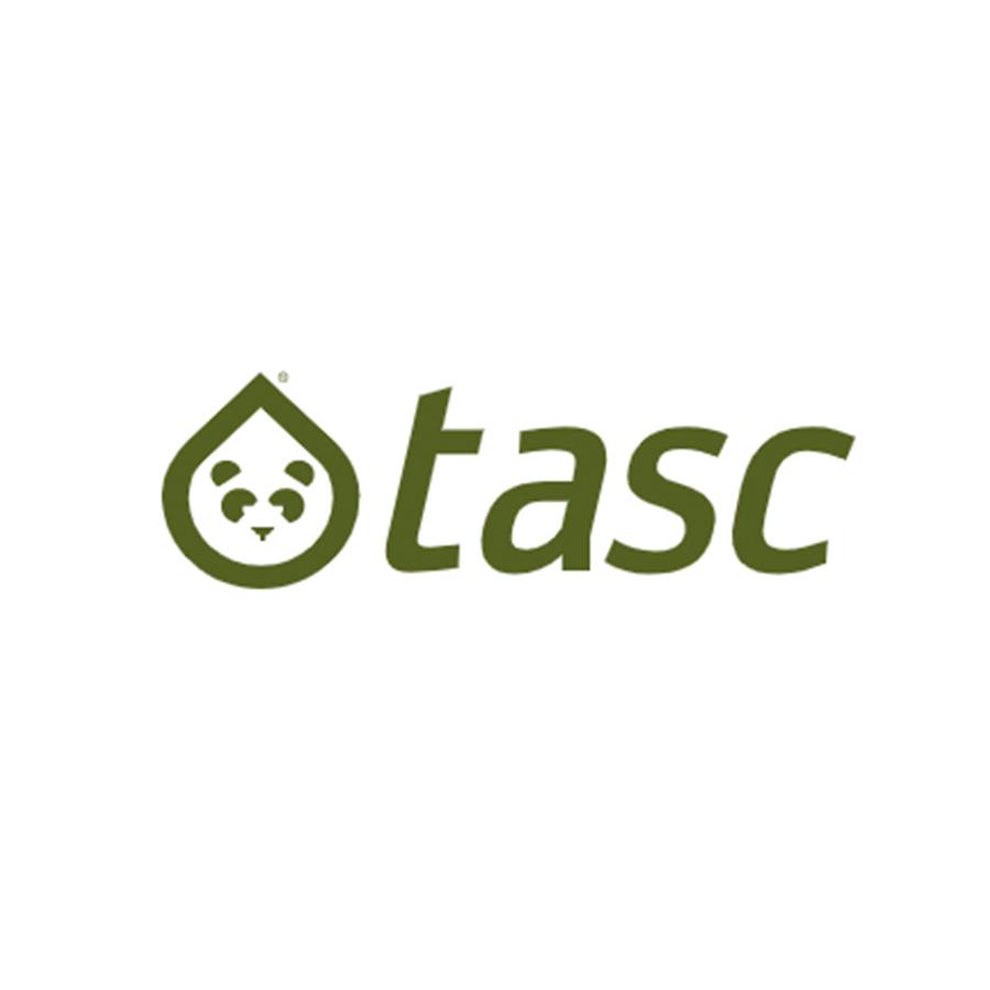 TASC Performance Clothing