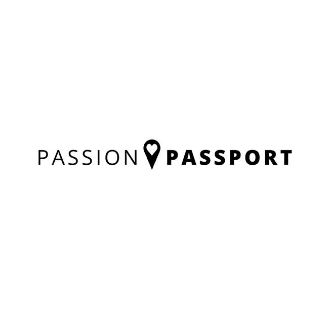 Passion Passport  Interview