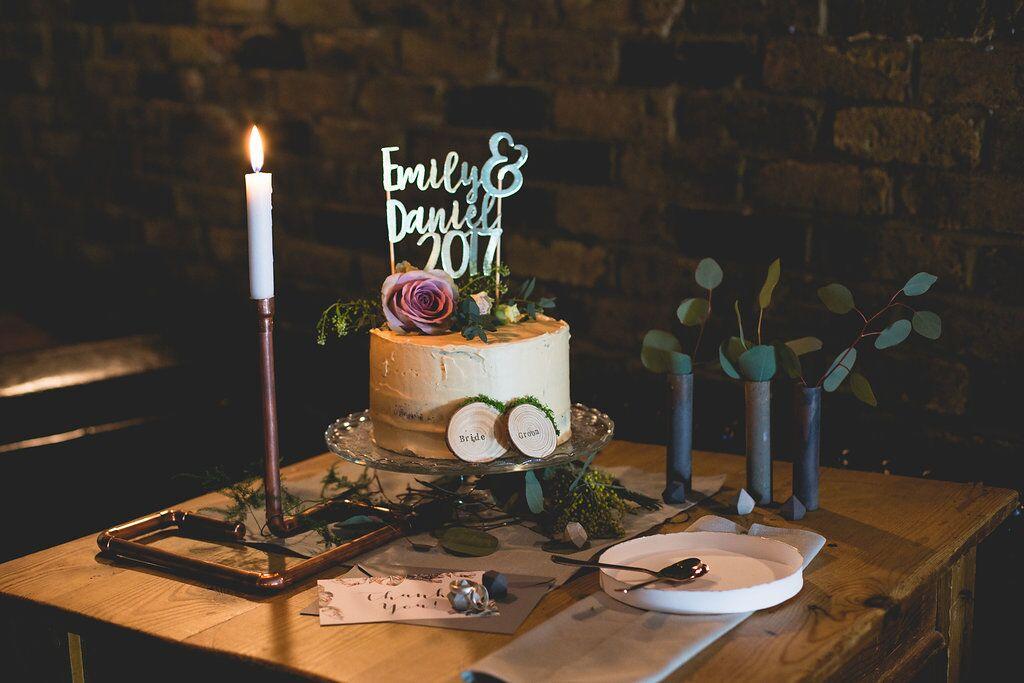 Botanical weddings 24.jpeg