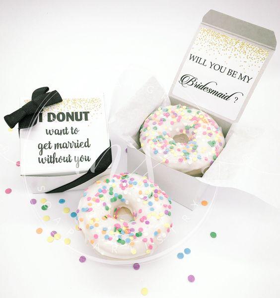bridesmaids proposal box