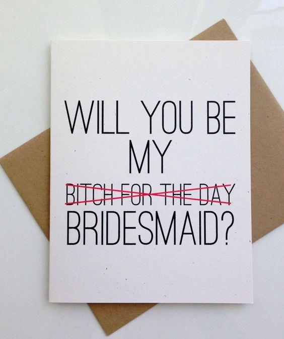 fully bridesmaids proposal