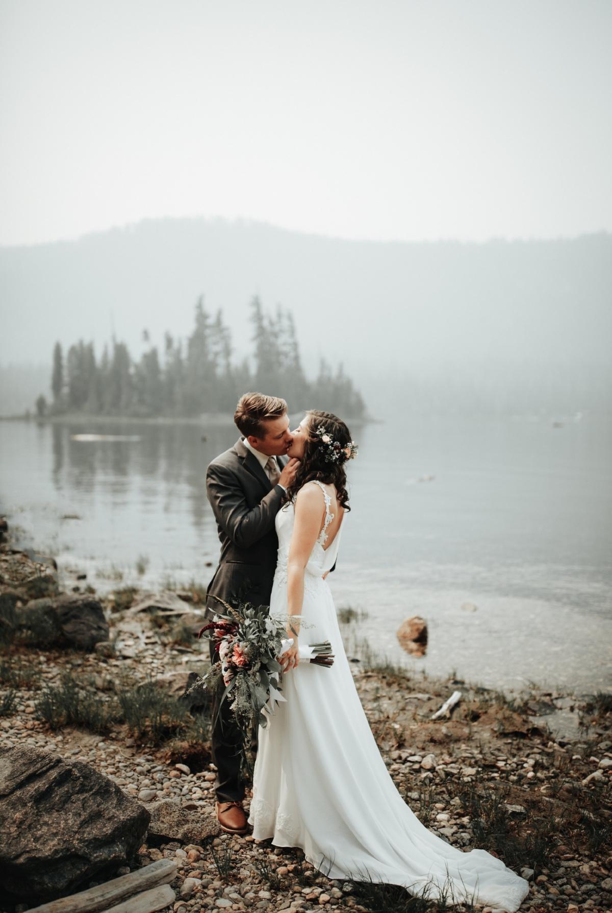 pinterest wedding inspiration