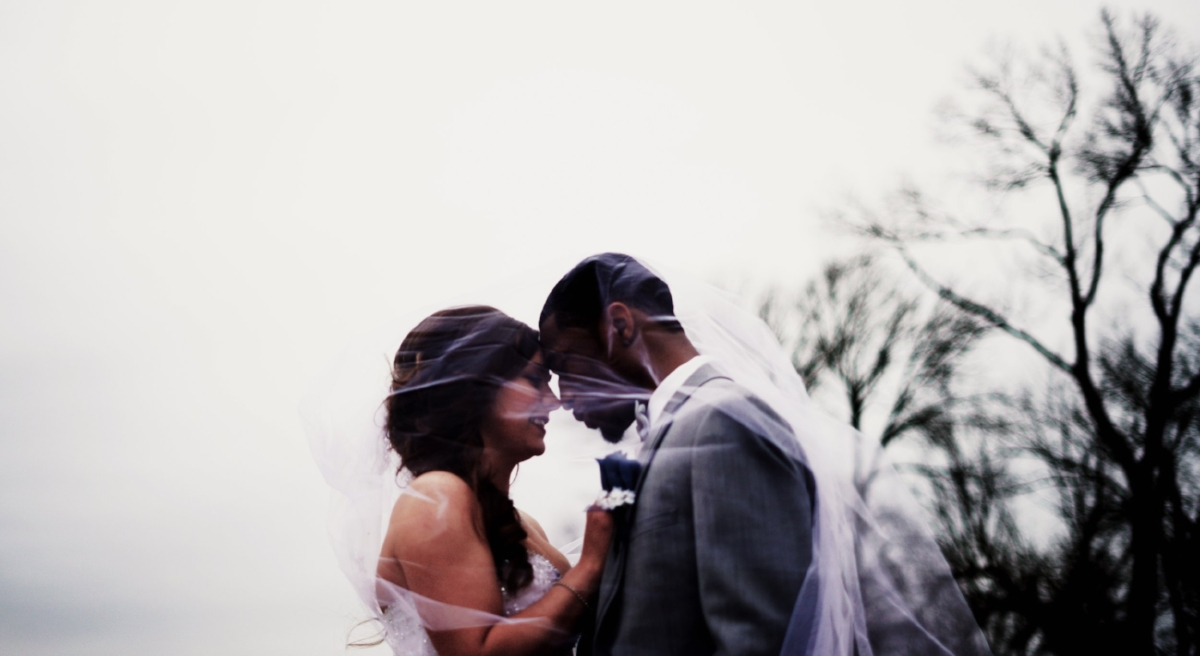 trello wedding planning