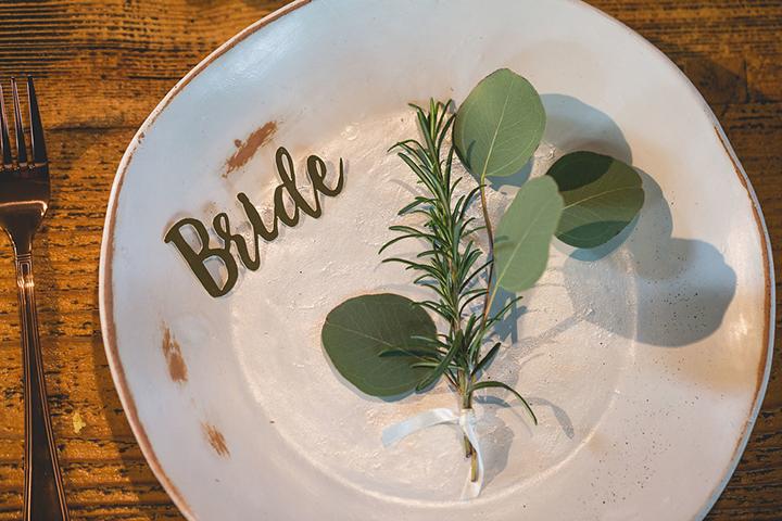Botanical weddings 4.jpg