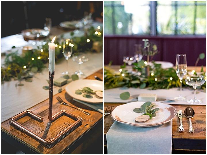 Botanical weddings 5.jpg