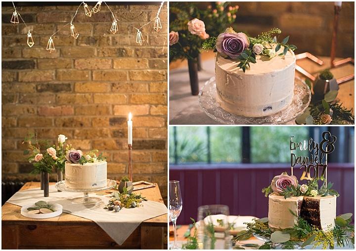 Botanical weddings 9.jpg