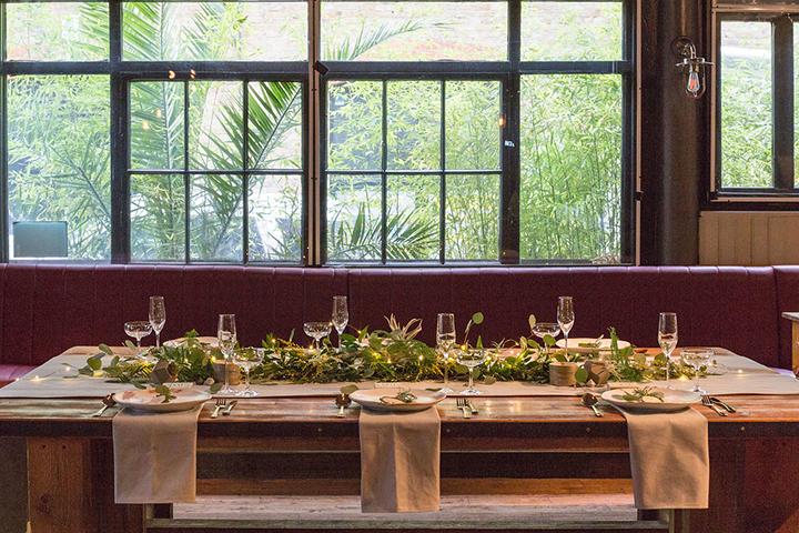 Botanical weddings 8.jpg