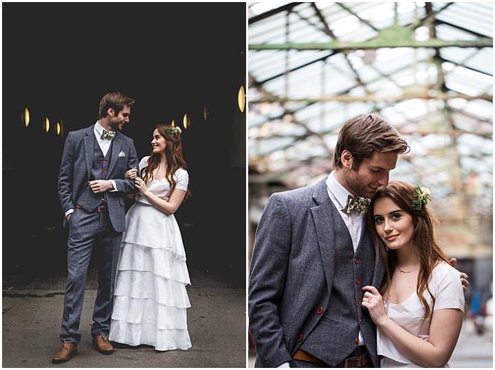 Botanical weddings 10.jpg