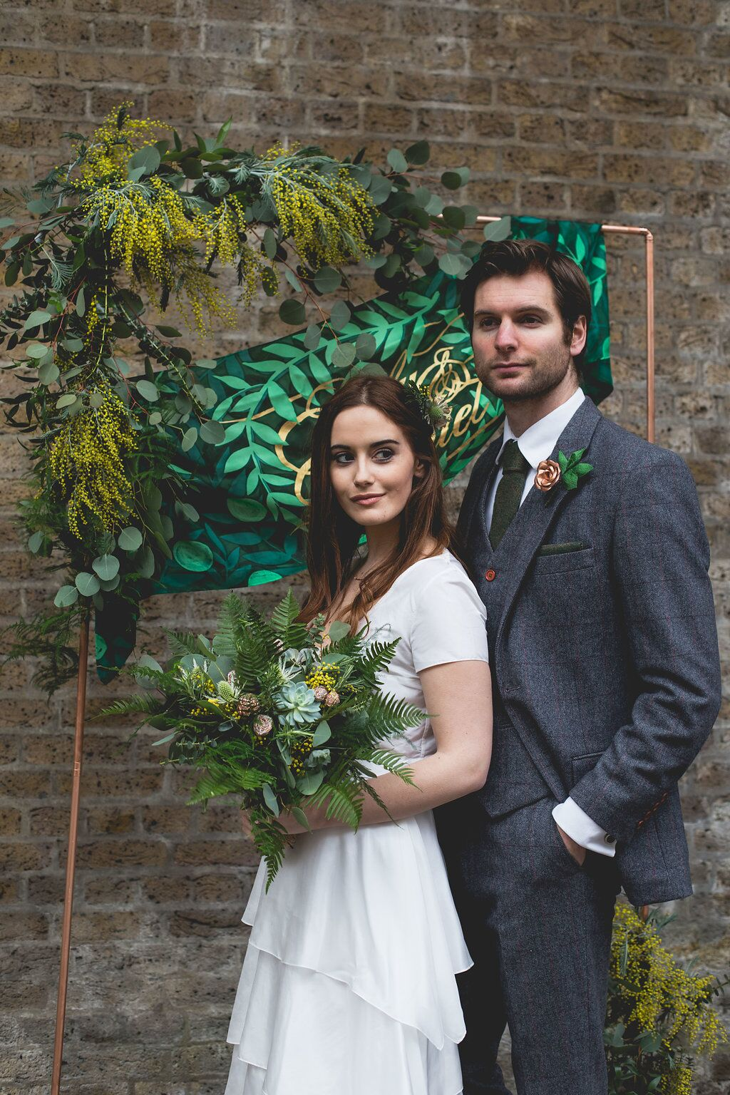 Botanical weddings 15.jpeg