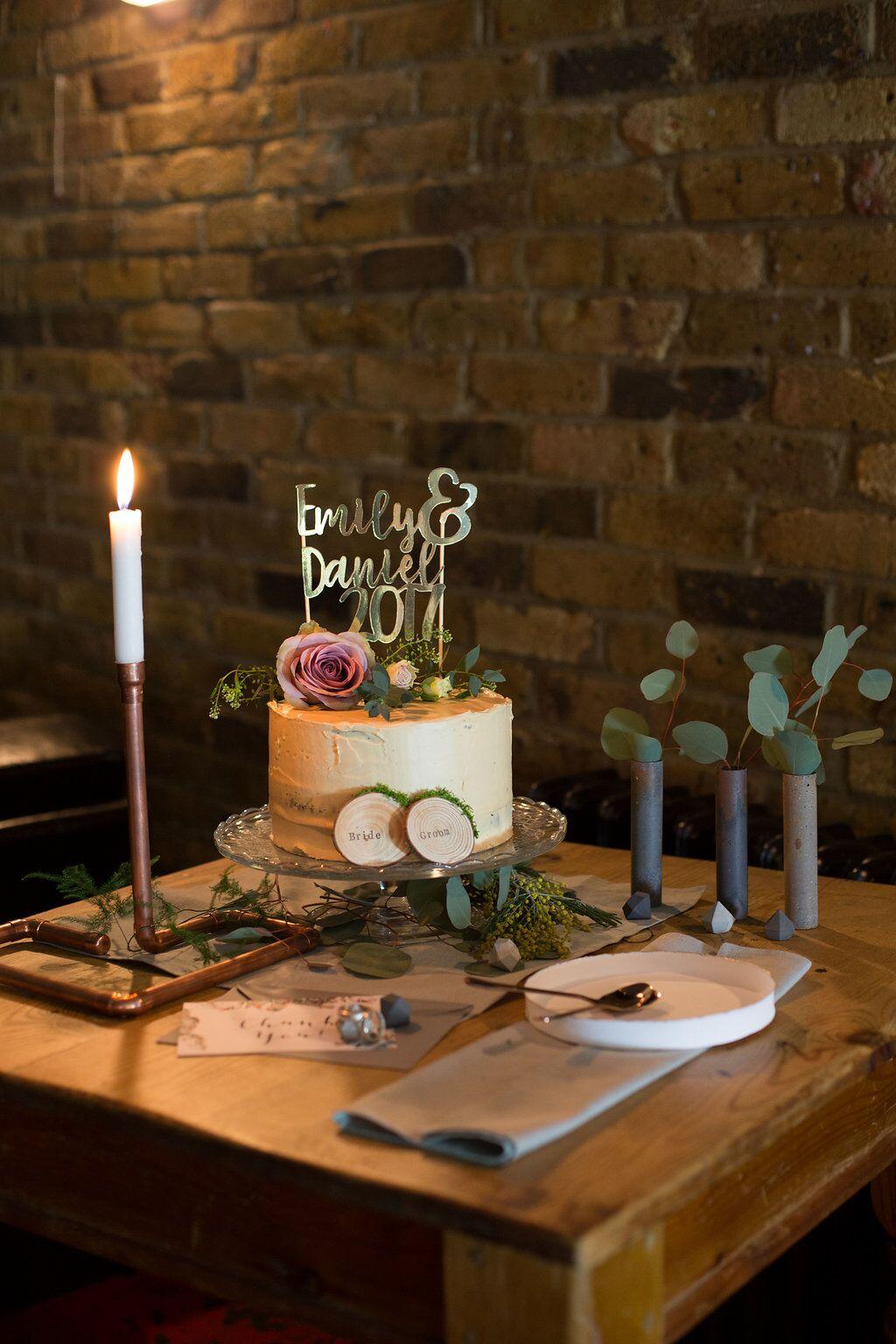Botanical weddings 23.jpeg