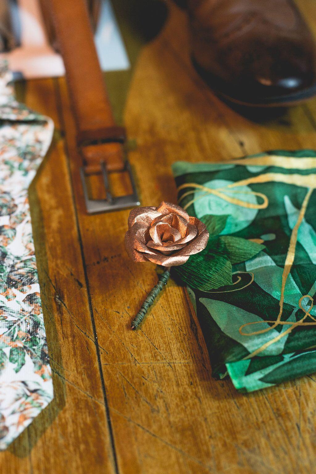 Botanical weddings 31.jpeg