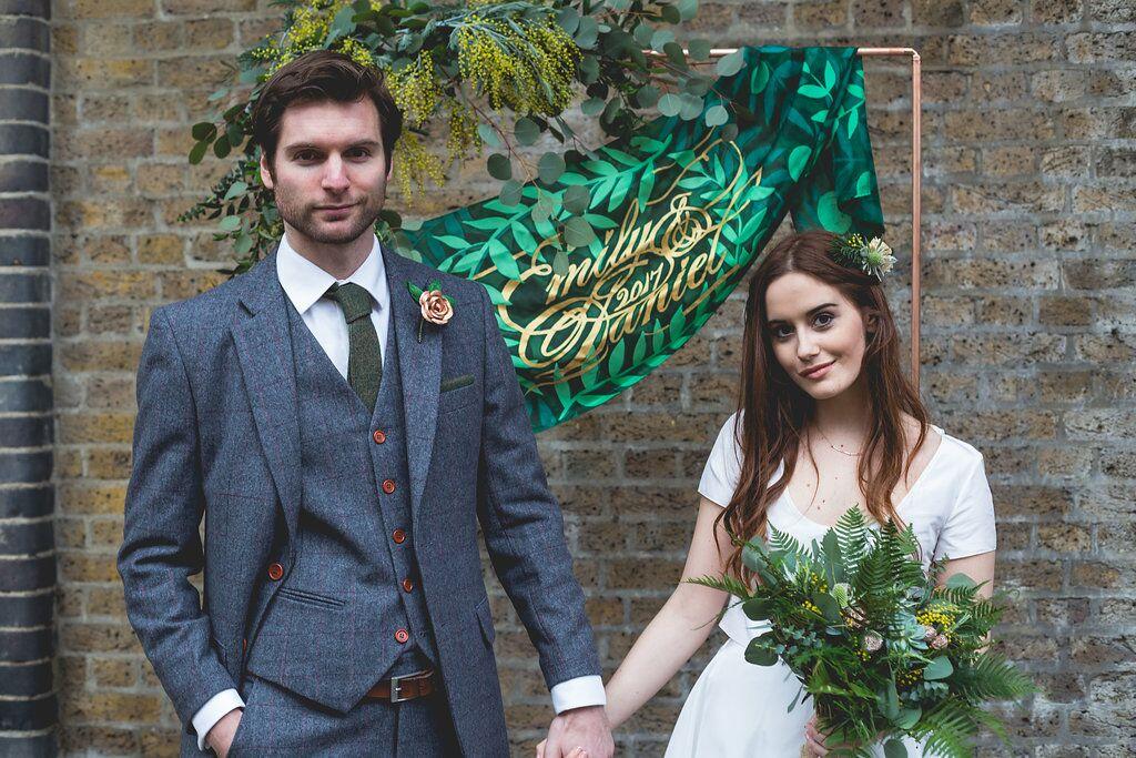 Botanical weddings 35.jpeg