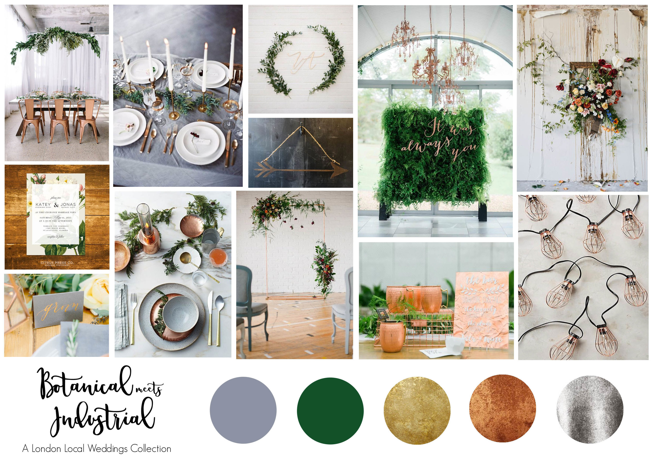 Botanical_Meets_Industrial_Mood Board_Rachel.jpg