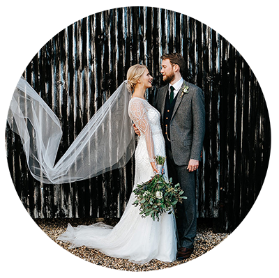 Sas and Scott Wedding Styling Testimonial.png