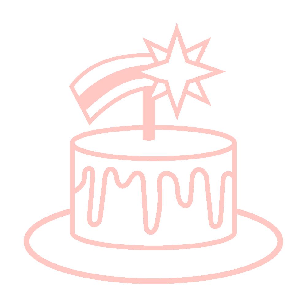 Rachel-Emma-Cake-Icon-Pink.png