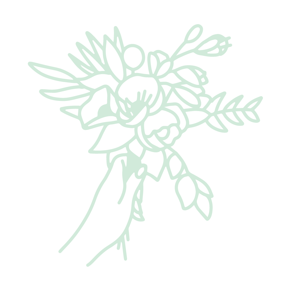 Rachel-Emma-Bouquet-Icon-Mint.png