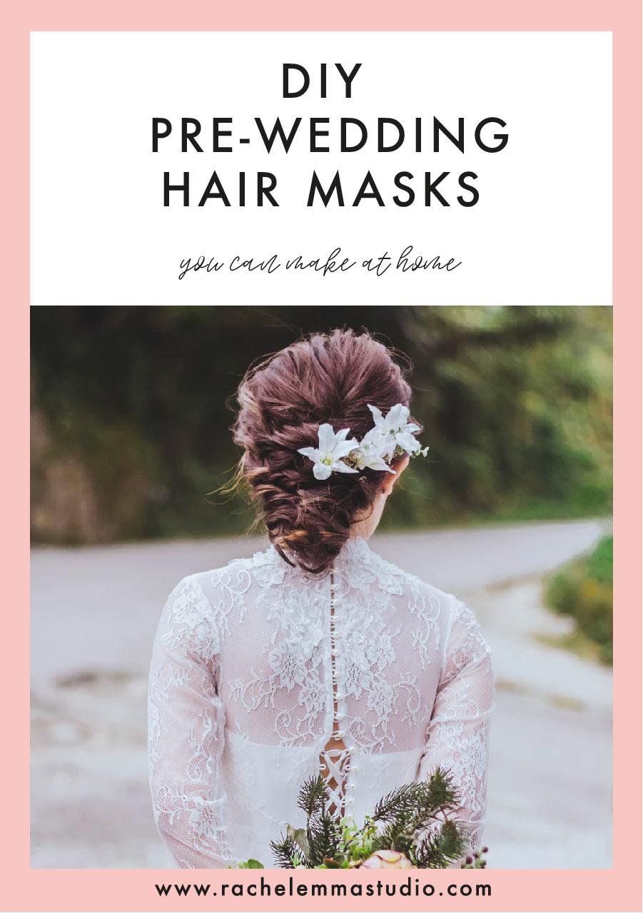 wedding hair masks_Blog-Graphic-1-Pink.jpg