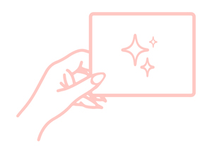 Rachel-Emma-_Invite-Icon-Pink.jpg