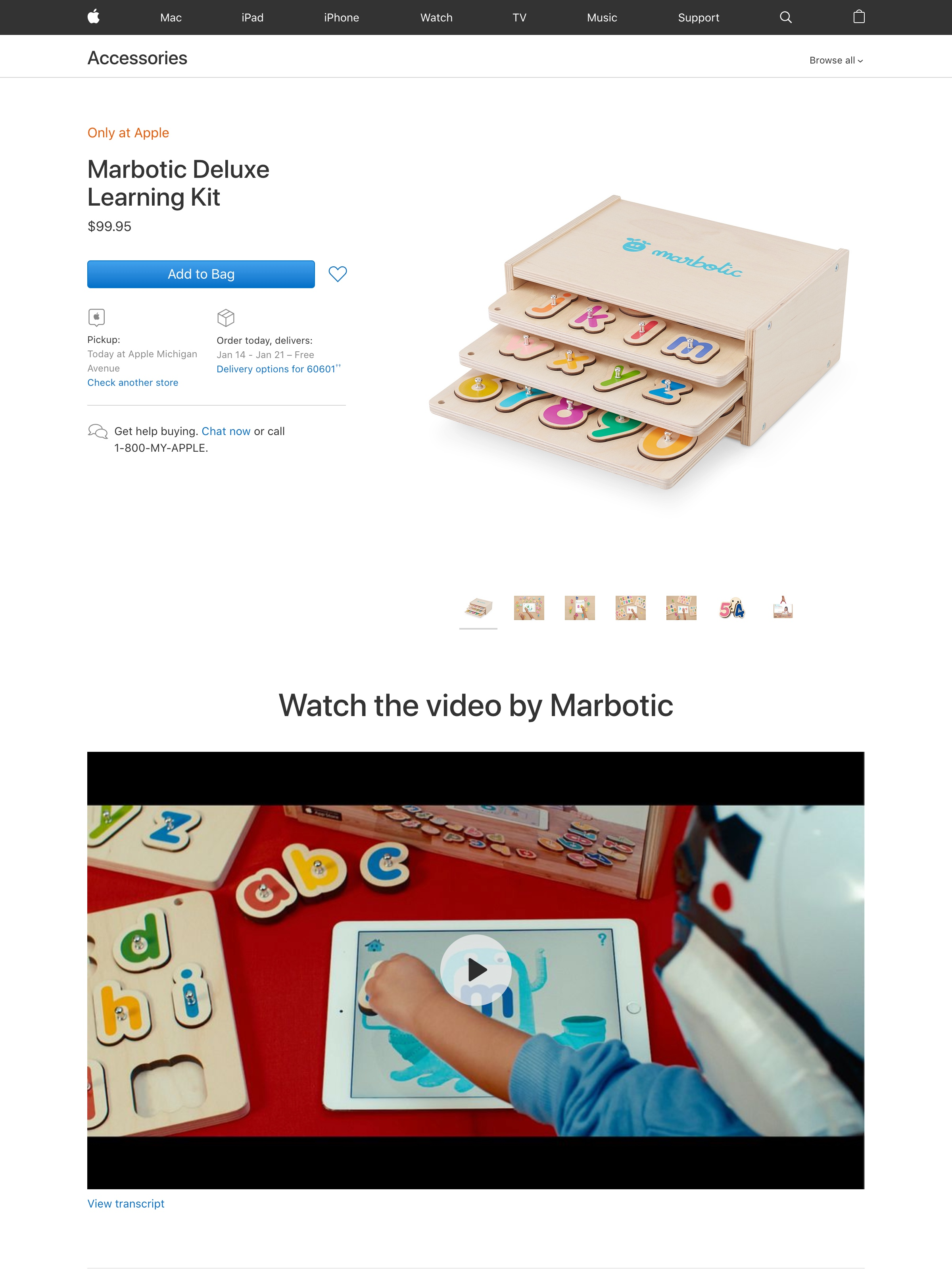 screencapture-apple-shop-product-HM712ZM-A-marbotic-deluxe-learning-kit-2018-12-19-17_34_15.png