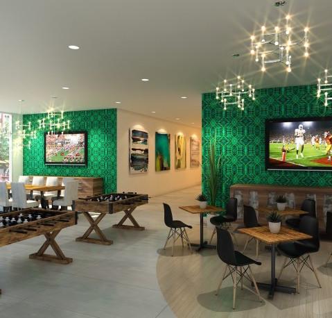 2/2 - $975 per Room - Waived App Fee   Austin, Texas 78705  923 square feet
