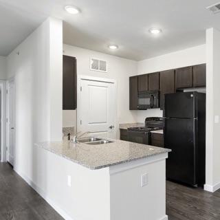 2/2 - $1105 - Admin Fee Waived   Buda, Texas 78640  1052 square feet