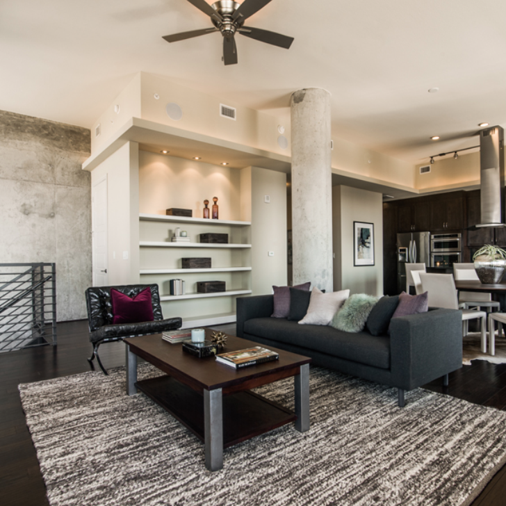 1/1 - $2225 - App Fee Waived   Austin, Texas 78704  844 square feet