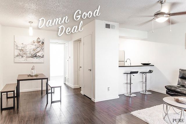 EAST AUSTIN! 1/1s Prorated rent starting at $1122, 2/1s starting at $695 per roomie! 👏🕺 🤑🚨PLUS ONE MONTH FREE🚨🤑 … Perkssss Near downtown, in cherrywood district, minutes away from Mueller restaurants, trails, and more!! Live it up with granite counter tops, modern finishes, walk-in closets, dishwasher, wood flooring and more! 🏙🌮👌🌱☕️🏡👀 … DM or call/text 512-649-7873 for more info! 📲 . . . .  #austintexas #austinapartments #freefreefree  #local #keepaustinweird  #locatingagency #austinblogger #Austineats #localaustin #downtownaustin #purelove #austineats #do512  #austinapartments #apartmenttherapy #downtownaustin #rooftoppools #unumfam #atx #movingtoaustin #luxuryliving #tinyhomes #apartmenthunting #deals #openfloorplans #coffeelover #eastaustin