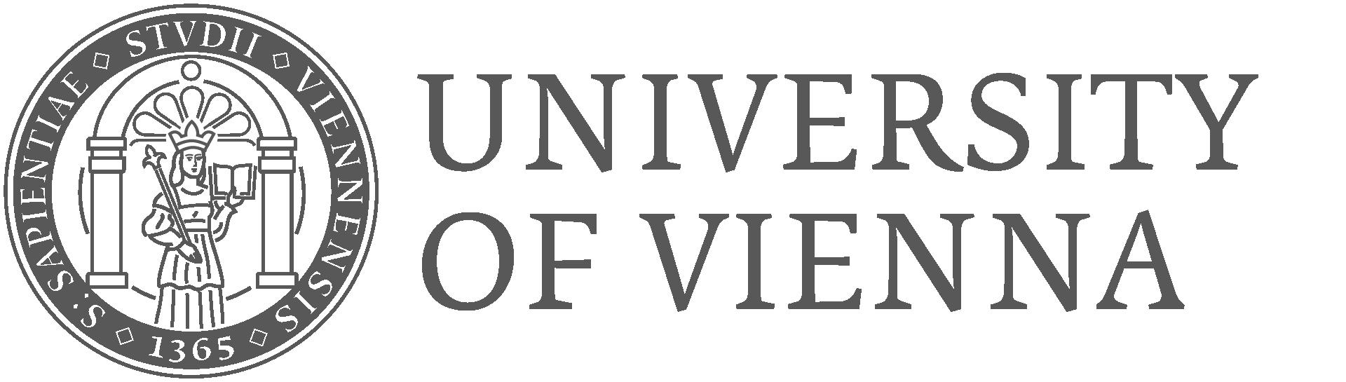 3-University_Vienna.png