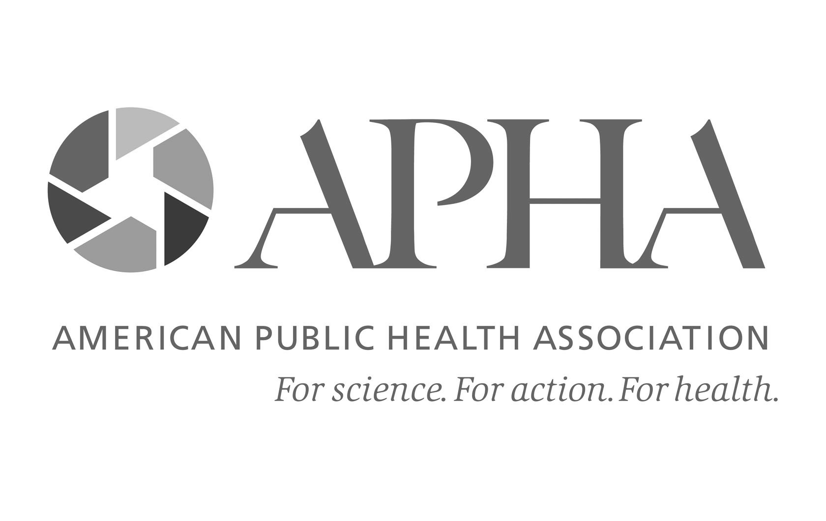 1-APHA-logo.jpg